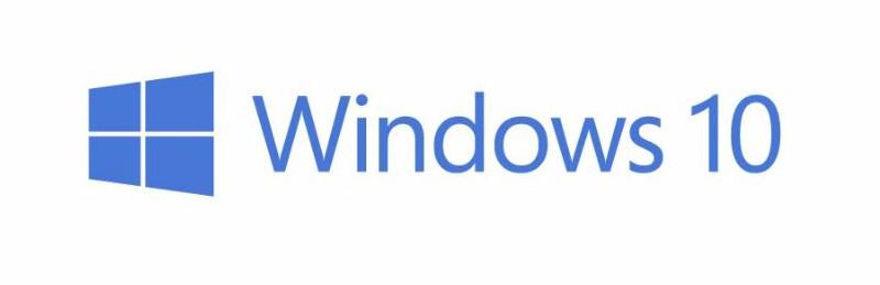 Windows-10-logo-white